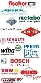 logo_lieferanten